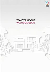 Toyota 12 welcome
