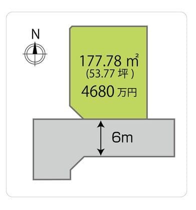 M 588210172016171025 l 2