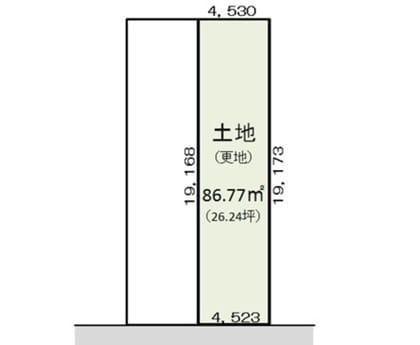 M 461612022016175434 l 2